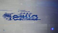 La noticia de Melilla 13/04/2021