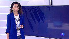 Informativo Telerioja - 13/04/21
