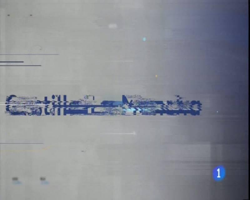 Castilla-La Mancha en 2' - 13/04/2021 - ver ahora