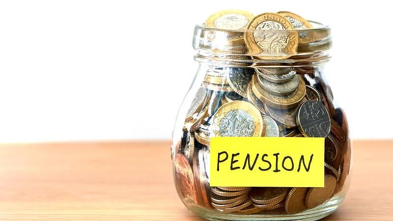 ¿Compensa retrasar la jubilación con los incentivos que propone el Gobierno?