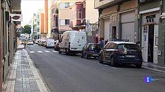 Canarias en 2' - 13/04/2021