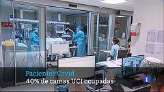 Informativo de Madrid 1 - 13/04/2021