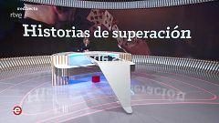 España Directo - 13/04/21