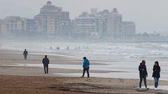 Las temperaturas máximas subirán en el interior noroeste peninsular