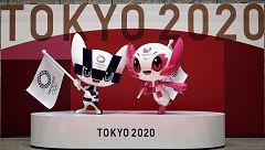 Curiosidades de los Juegos de Tokio a 100 días de su inicio