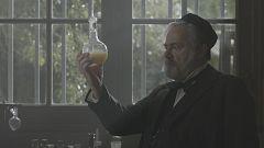 Somos Documentales - Pasteur y Koch