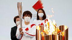 ¡Cuenta atrás para celebrar los JJOO de Tokio 2020 en RTVE!