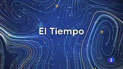 El tiempo en Navarra - 14/4/2021
