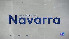 Telenavarra -  14/4/2021