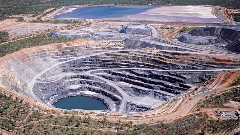 La polémica en torno a la última mina de uranio antes de la nueva Ley de Cambio Climático