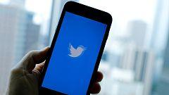 De James Rhodes a Ada Colau: cada vez más personajes públicos dejan Twitter