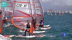 Deportes Canarias - 14/04/2021