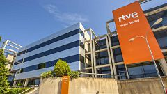 RTVE celebrará el 29 de abril el último debate de las elecciones de la Comunidad de Madrid