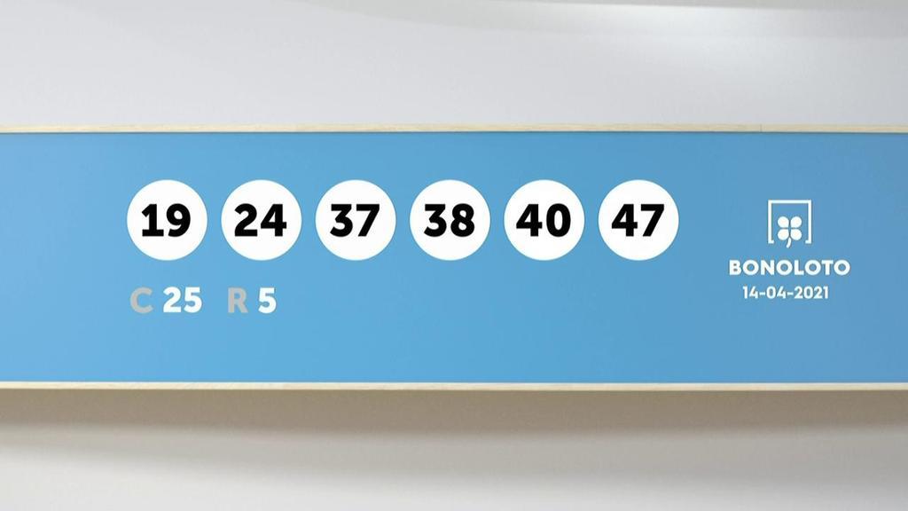 5854107