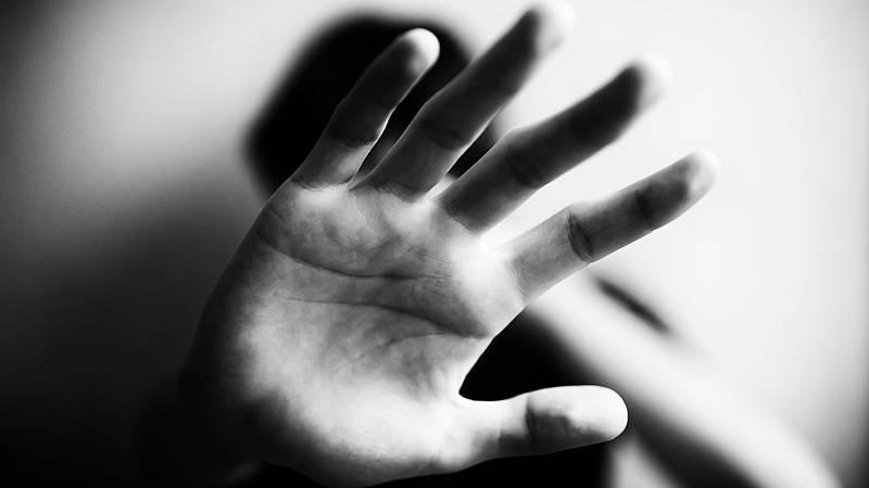 Los Mossos investigan el asesinato de una mujer en Manresa como un posible caso de violencia de género