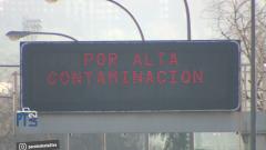 Para Todos La 2-Contaminación y salud. El tráfico en las ciudades