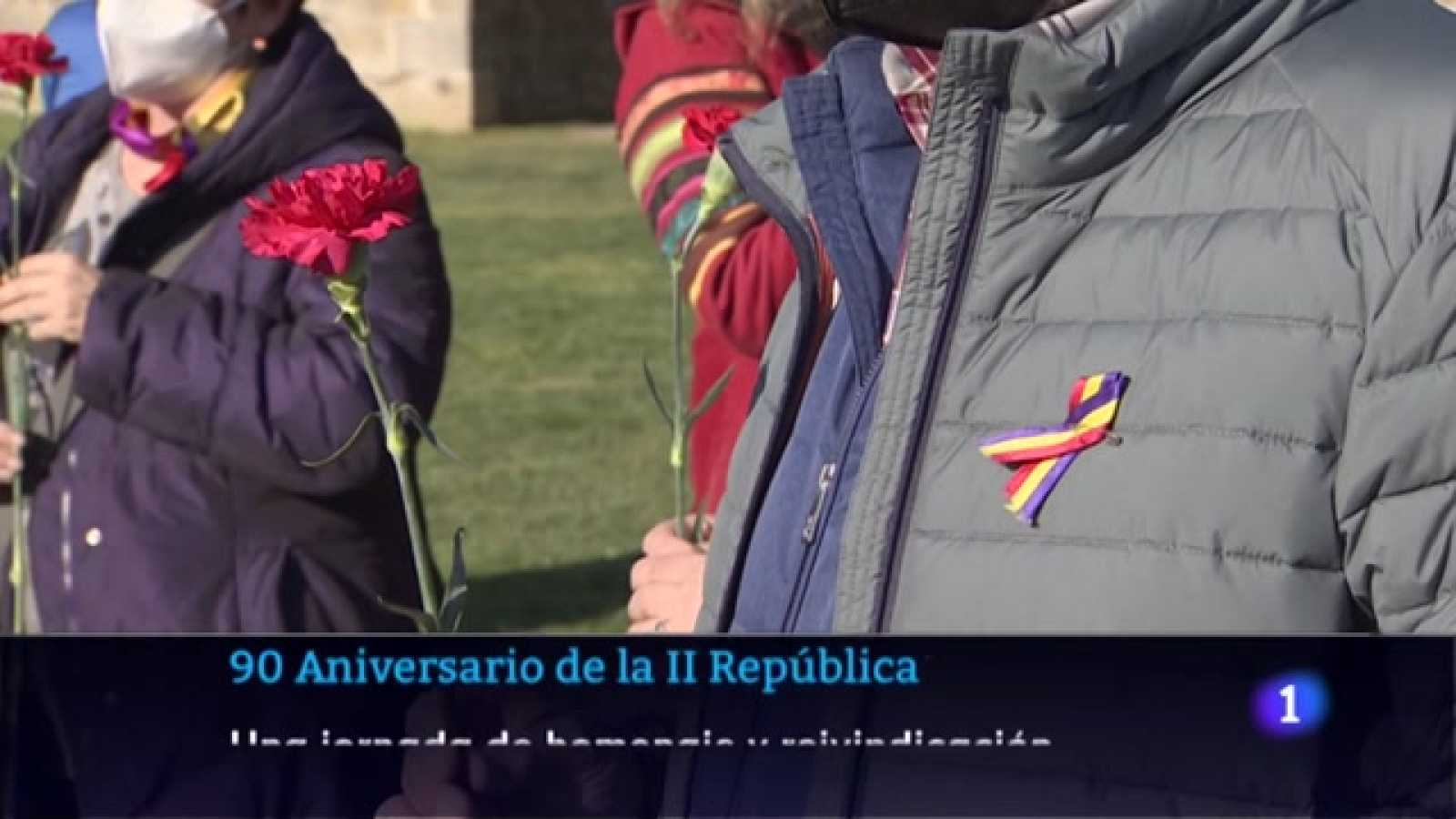 Aniversario de la República