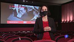 El festival s'allargarà fins al 23 d'abril als Cinemes Verdi