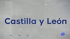 Noticias Castilla y León - 15/04/21