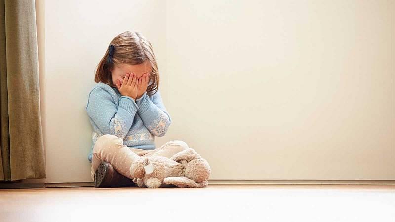 El Congreso aprueba la 'ley Rhodes' que inicia la prescripción de los abusos a menores a los 35 años