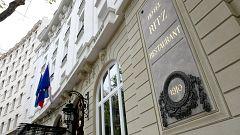 Madrid se viste de lujo con la llegada de nuevas cadenas hoteleras internacionales