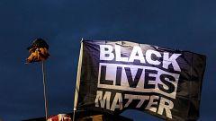 Nuevo caso de un joven negro muerto a tiros por la policía en EE.UU.