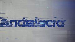 Noticias Andalucía 2 - 15/04/2021