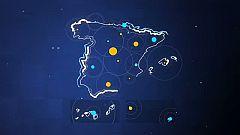 Telexornal Galicia 2 15-04-2021