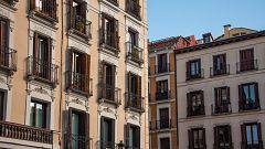 El dilema de la regulación del alquiler de vivienda en España