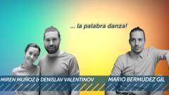 Buzón de Baile - INEFABLE - ATRACCIÓN - 15/04/2021