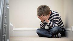 Las víctimas de abuso infantil valoran positivamente la nueva ley con la que ellas podrían haber denunciado