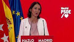 Diario 24 - 16/04/21 (1)
