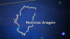 Aragón en 2 - 16/04/21