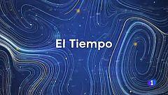 El tiempo en Navarra - 16/4/2021