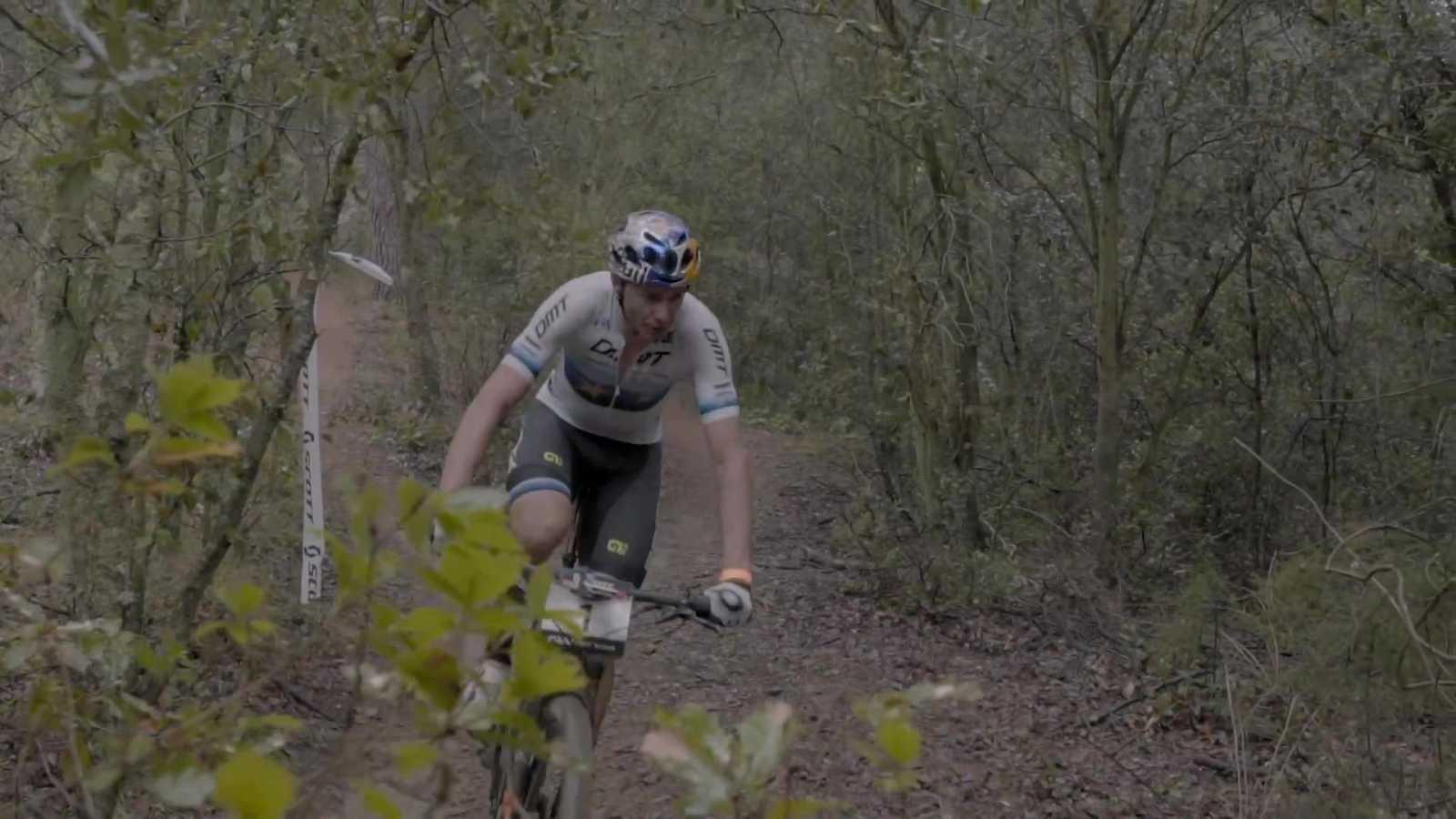 Mountain Bike - Open de España BTT XCM. Maratón Cup Cambrils - ver ahora
