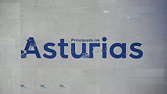 Asturias en 2' - 16/04/2021
