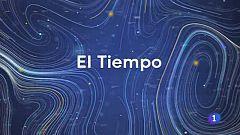 El Tiempo en Castilla-La Mancha - 16/04/2021