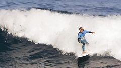 Surfing.es - T4 - Programa 6