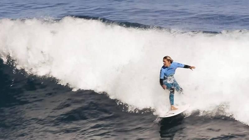 Surfing.es - T4 - Programa 6 - ver ahora