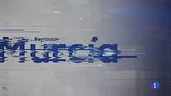 La Region de Murcia en 2' - 16/04/2021