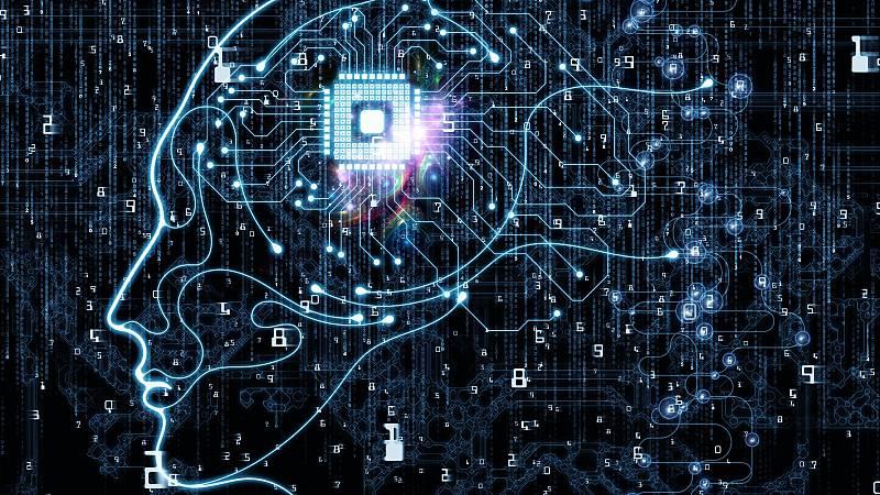 La fusión del cerebro humano con un ordenador podría ser realidad en unos años