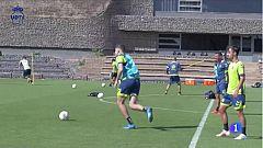 Deportes Canarias - 16/04/2021