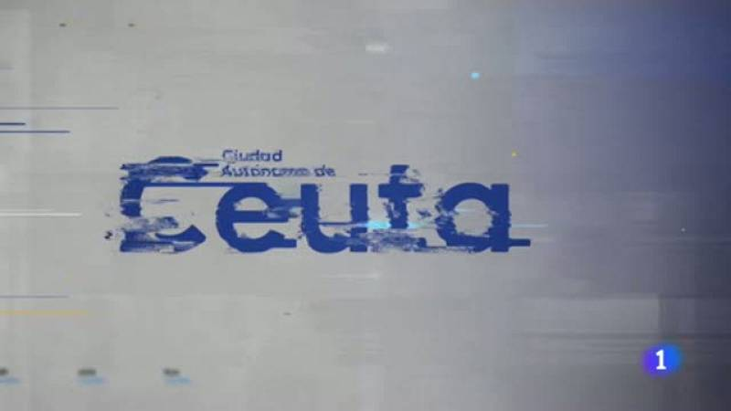 La noticia de Ceuta 16/04/21
