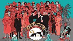 20 Festival de Cine Internacional de Las Palmas de Gran Canaria