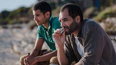 'Rafaël', un poderoso drama sobre la inmigración, este sábado en 'El cine de La 2'