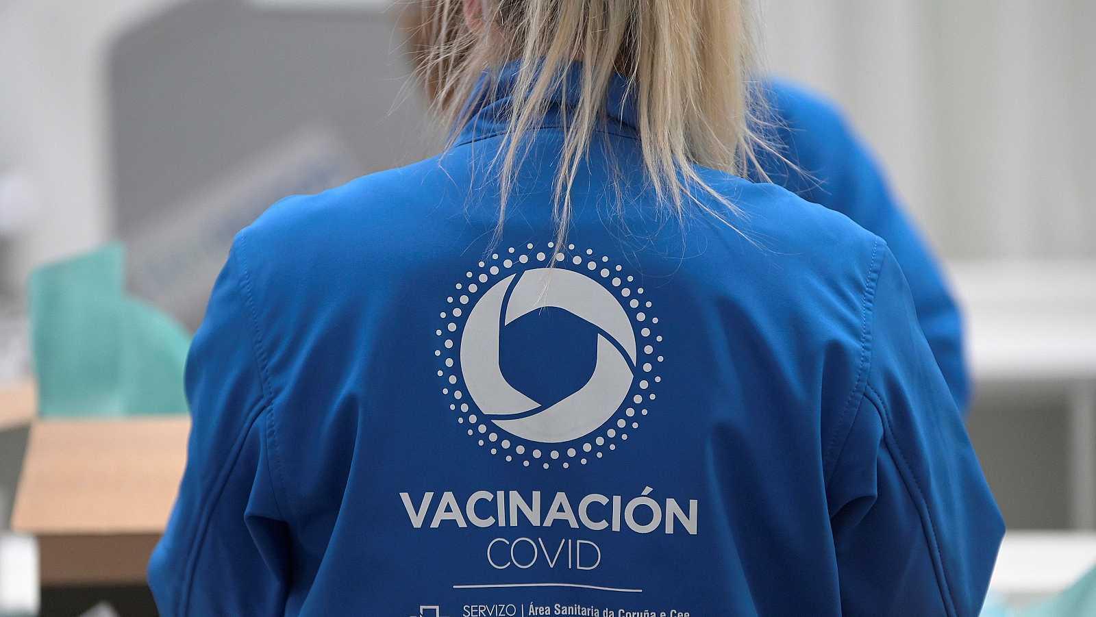 Más de 80 sociedades científicas piden a los políticos que no paren la vacunación