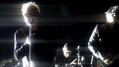 The Offspring publica nuevo disco tras casi 10 años de silencio, 'Let the Bad Times Roll'