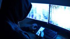 Ladrones invisibles: el aumento de los ciberataques tras la pandemia