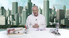 Inglés en TVE - Programa 332