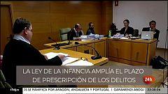 Parlamento - Parlamento en 3 minutos - 17/04/2021